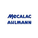 MECALAC AHLMANN
