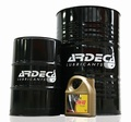 ARDECA gearolie - Lad os sammen nedbringe dine omkostninger til gearolie, uden at gå på kompromis med kvaliteten!